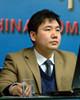 武汉海绵城市专项规划公示建171个海绵城市分区