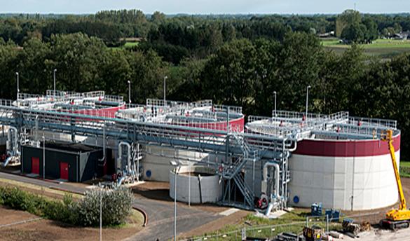 荷兰污水处理厂.png