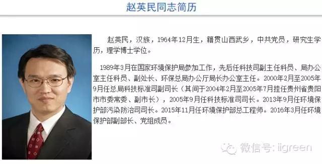 66_看图王.web.jpg