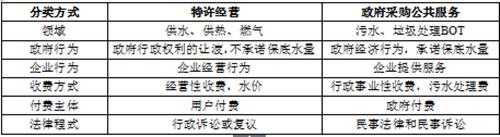 QQ截图20150731165616_副本.png