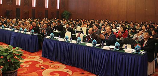 哈尔滨工业大学市政与环境(北京)校友会现场 哈工大市政环境工程学院成立于1996年,源于1952年我国最早建立的给水排水工程专业和供热供煤气与通风工程专业,现已成为我国相关领域高层次人才培养和科学研究的重要基地,主要学科专业在国内居于领先或先进地位。学院有4个国家级重点学科、1个国家重点培育学科、1个国家重点实验室、1个国家工程研究中心、1个国家创新研究群体;是给排水科学与工程专业指导委员会主任单位,环境工程和建筑环境与设备工程专业指导委员会副主任单位。 校友会新浪微博:哈工大市政与环境北京校友会 校友