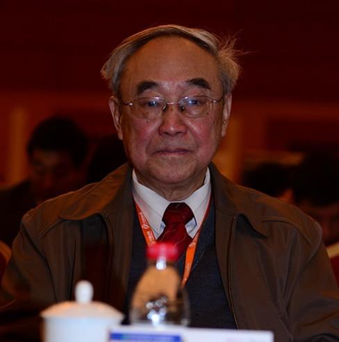 李圭白:新政策推进环保人才培养