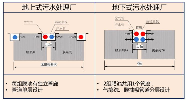 图五.jpg
