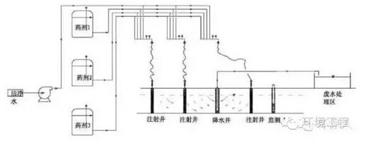 电路 电路图 电子 设计 素材 原理图 534_210