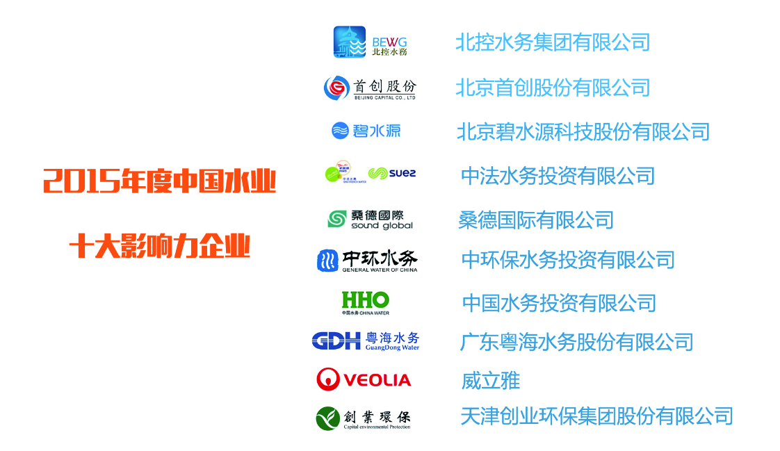 十大影响力企业名单.png