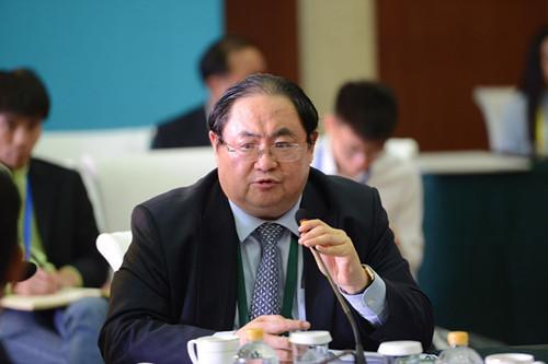 金州环境集团股份有限公司董事长 蒋超_副本.jpg