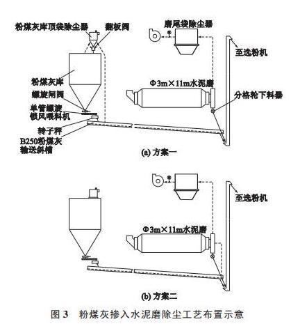 电路 电路图 电子 工程图 平面图 原理图 419_465