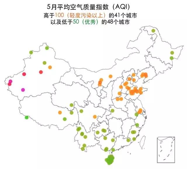 招远到锦州地图高清版