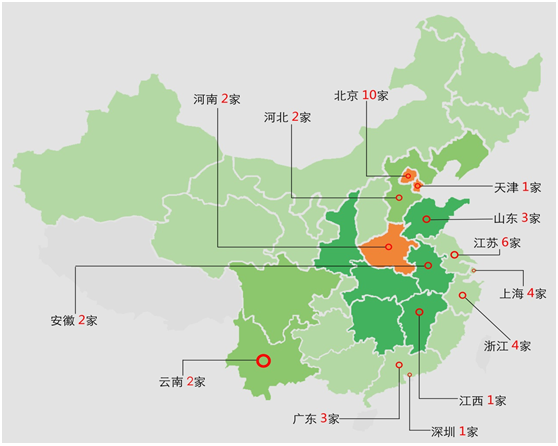 中国地图.png