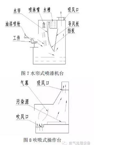 电路 电路图 电子 户型 户型图 平面图 原理图 379_467