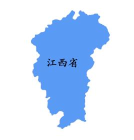 江西.png