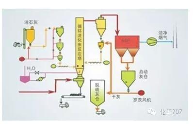 电路 电路图 电子 设计 素材 原理图 398_255
