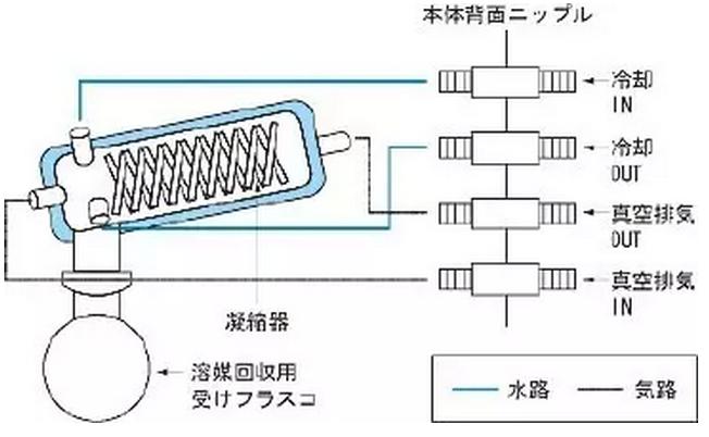 电路 电路图 电子 设计 素材 原理图 652_402