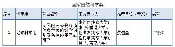 QQ截图20170110090716.jpg