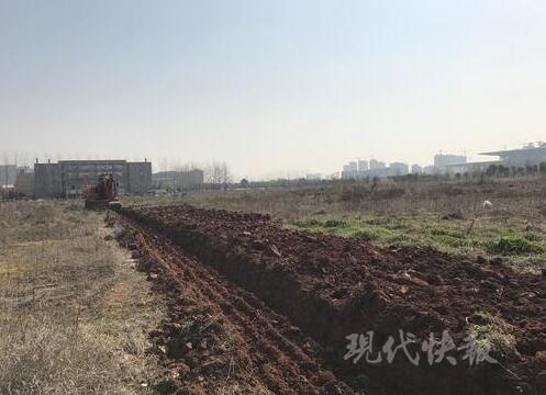 南京黑臭河整治计划实施 黑臭河变身将成休闲好去处