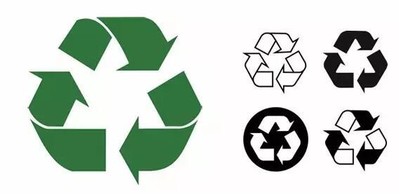 logo logo 标志 设计 矢量 矢量图 素材 图标 568_277