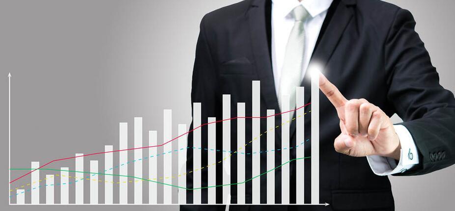 15家节能环保上市公司前三季度业绩预告
