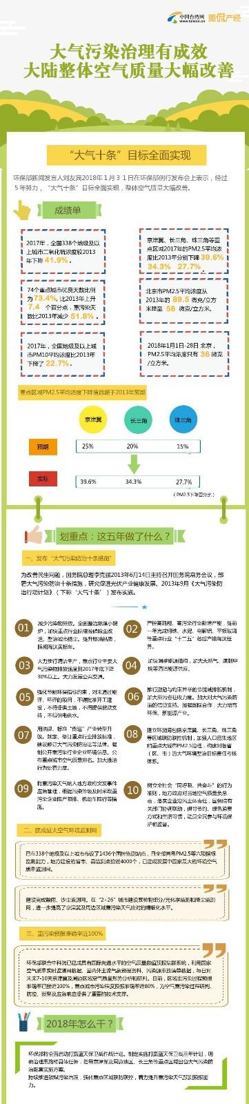 中国台湾网.jpg