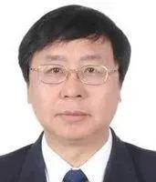 曲久辉院士第28届发展中国家科学院大会当选TWAS院士