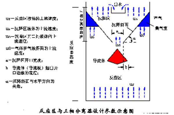 http://www.zgmaimai.cn/huagongkuangchan/236321.html