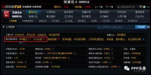 http://www.hjw123.com/shengtaibaohu/25169.html