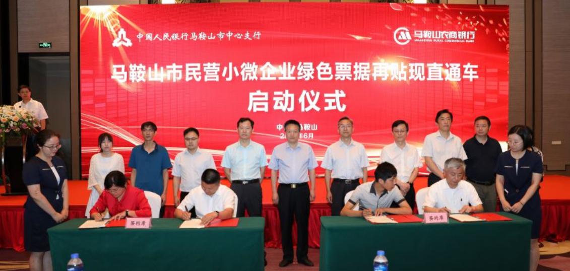 http://www.ahxinwen.com.cn/qichexiaofei/45528.html