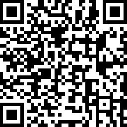 874B24BE-C3D0-4286-A7EC-6EB84D783B0C.png