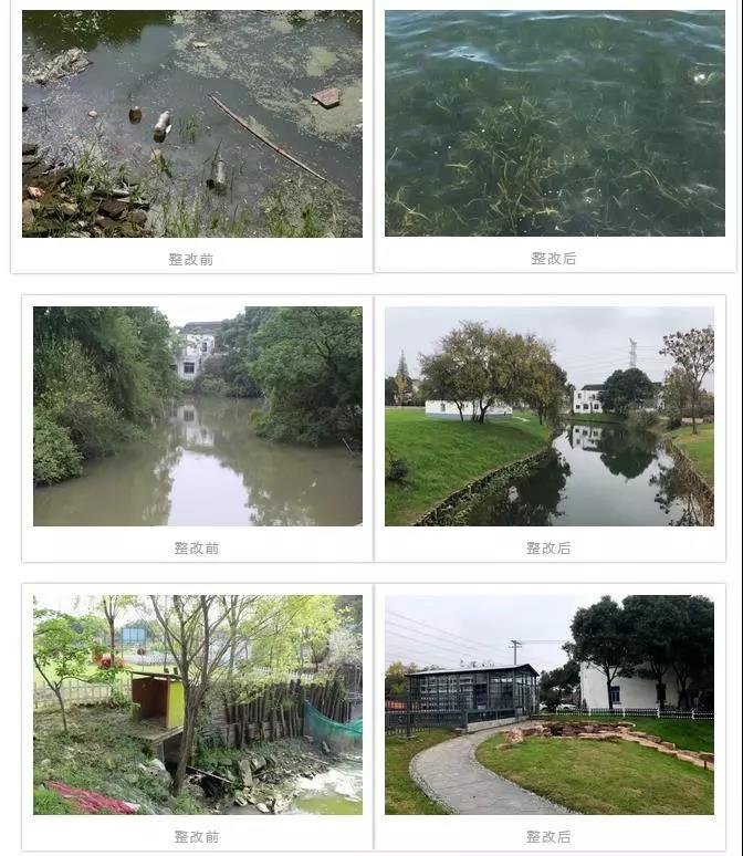 林家南河整改前后.jpg