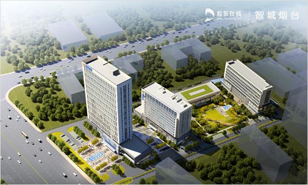 http://www.hjw123.com/huanbaogongyi/49448.html