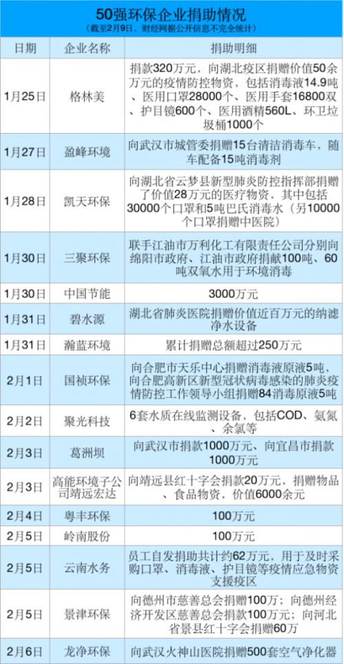 微信图片_20200212105052