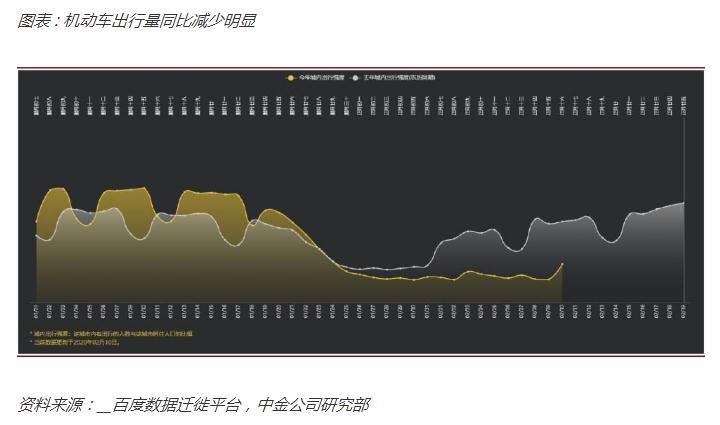 QQ浏览器截图20200213144147.jpg