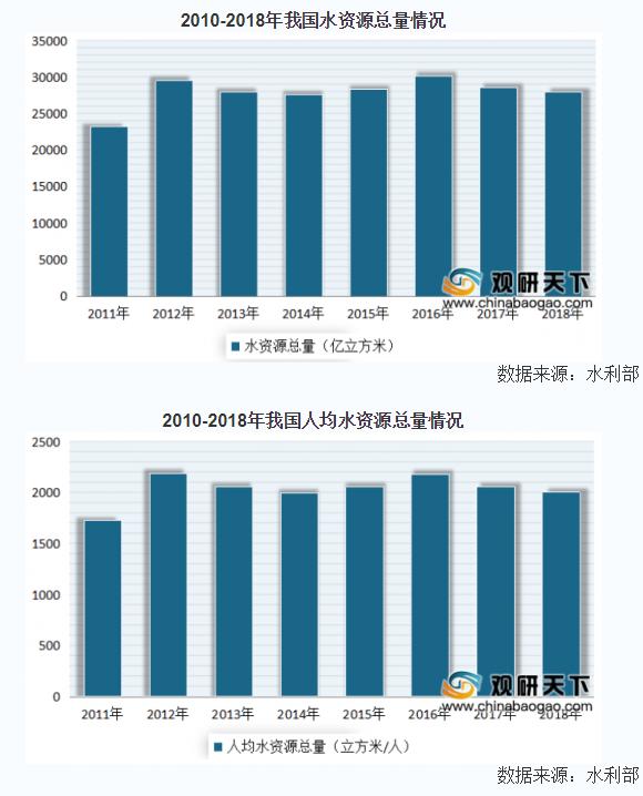 QQ浏览器截图20200219171033.png