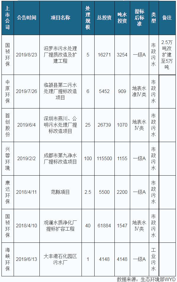 QQ浏览器截图20200219170824.png