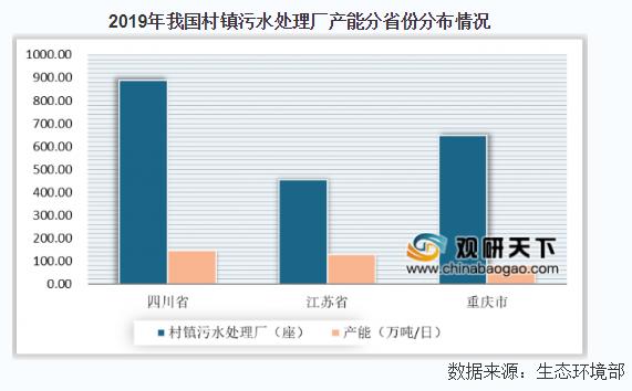 QQ浏览器截图20200219170503.png