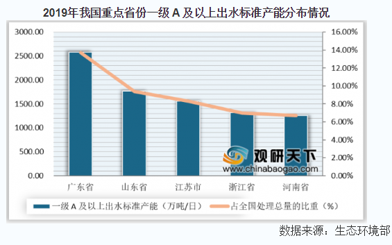 QQ浏览器截图20200219170709.png