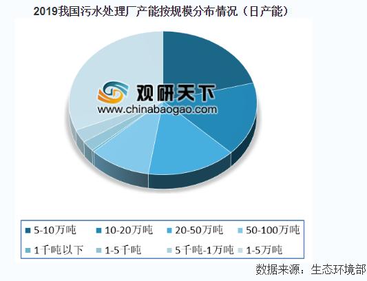 QQ浏览器截图20200219170436.png