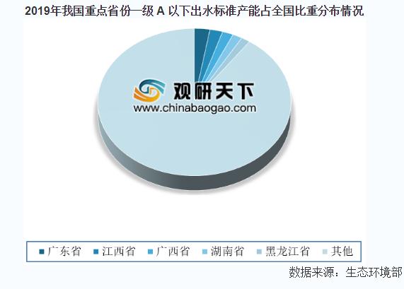 QQ浏览器截图20200219170736.png
