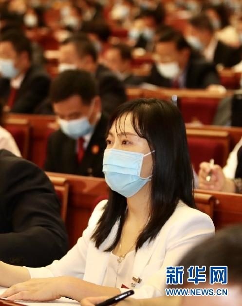 /caijingfenxi/51544.html