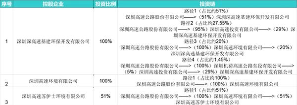 http://www.hjw123.com/meilizhongguo/123633.html