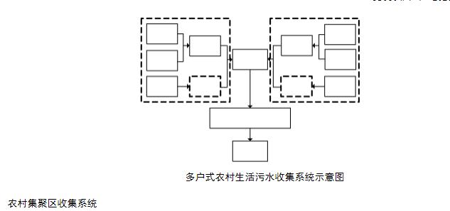 微信截图_20200803085812.png