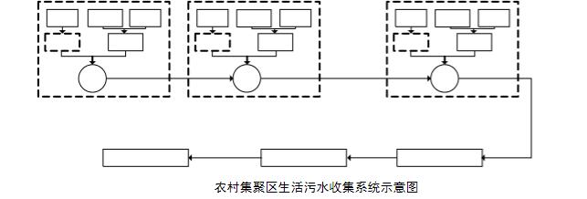 微信截图_20200803085838.png