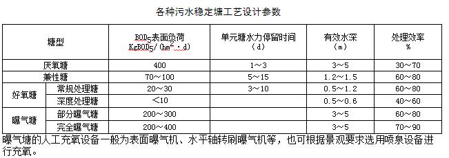 微信截图_20200803090705.png