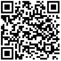http://www.hjw123.com/jianchazhili/128434.html