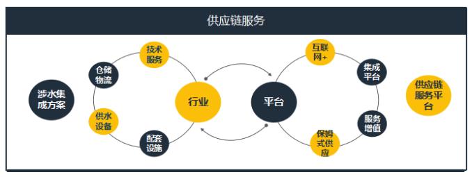 新兴铸管赵志诚:改革创新永远在路上插图(7)