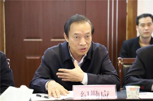 海螺创业成功签约河南省扶沟县生活垃圾焚烧发电项目