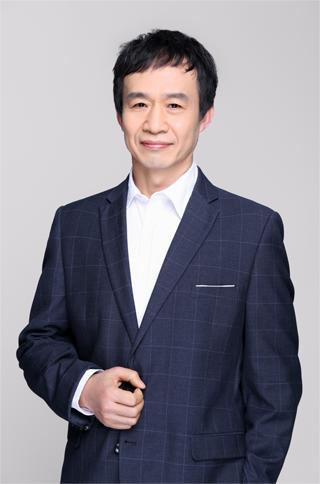 苏伊士新创建水务工程技术总监 杨燕华