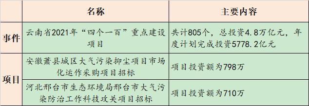 5572AD73-2090-48e8-BD9F-ABAE62D1D8F5.png