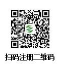 menu.saveimg.savepath20190708150237.jpg