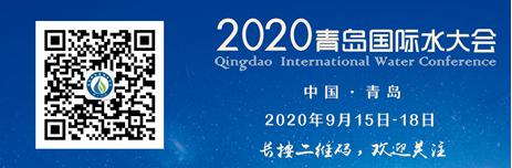 QQ图片20200509161948.png