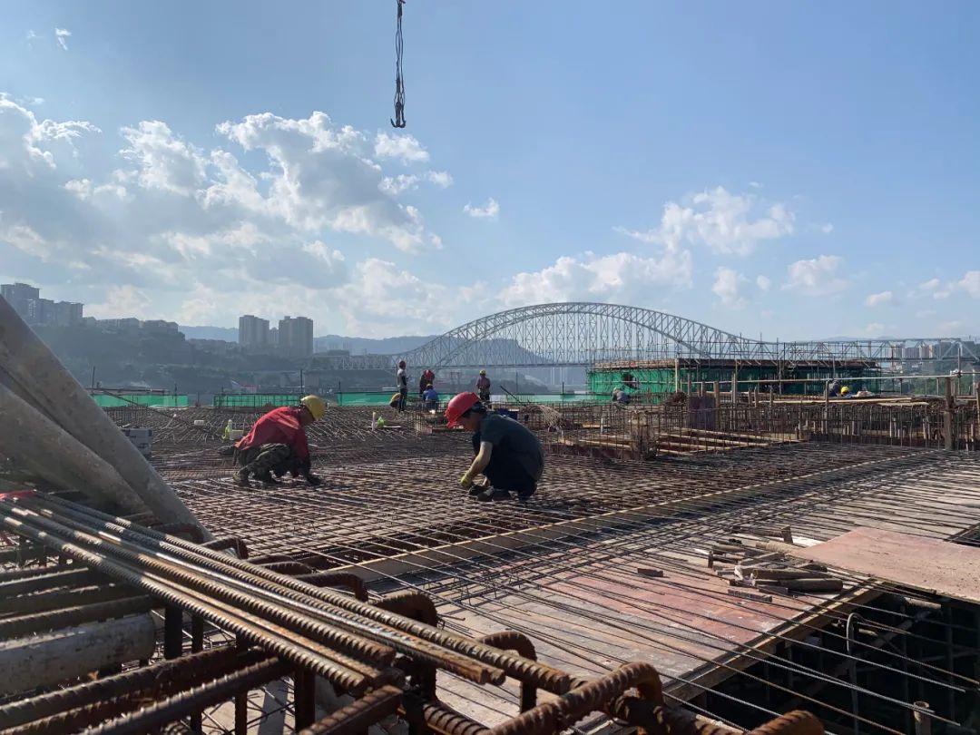 大动作!重庆市万州将新建、扩建23座污水处理厂!